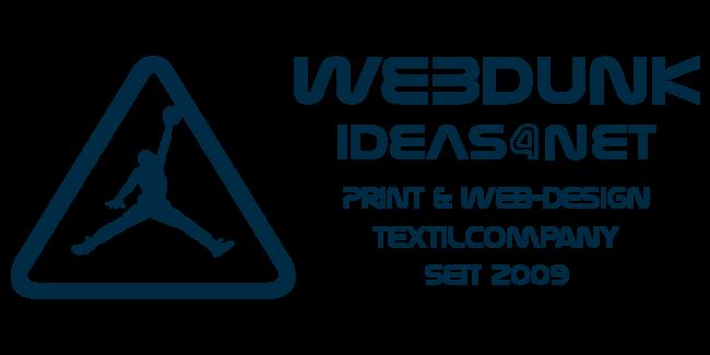 WD-Logo_2017_650t2